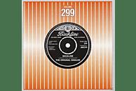 VARIOUS - Backline Vol.299 [CD]