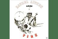 Laurel Aitken - Says Fire [Vinyl]