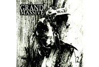 Grand Massive - 2 [CD]