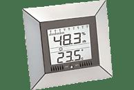 TECHNOLINE WS 9410 Wetterstation