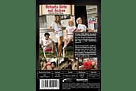 Scharfe Girls auf Achse - Mobile Home Girls [DVD]