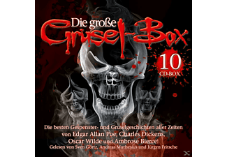 pixelboxx-mss-67372578