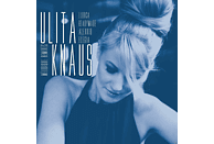 Ulita Knaus - The Mélodique Remixes Ep [Vinyl]
