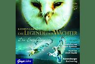 015 - DIE ENTSCHEIDUNG - (CD)
