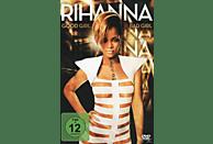 Rihanna - Good Girl-Bad Girl [DVD]