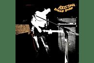 Axis:sova - Early Stuff [Vinyl]