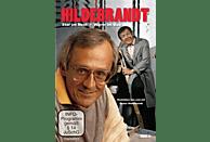 Dieter Hildebrandt - Star im Nest und Wurm im Bau [DVD]
