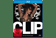 Clip [Blu-ray]