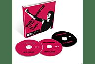 The Pretenders - Viva El Amor! (2cd + Dvd Deluxe Edition) [CD + DVD Video]