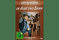In Acht und Bann [DVD]
