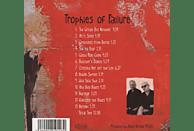 Klaus Brandl, Gottfried Rimmele - Trophies Of Failure [CD]