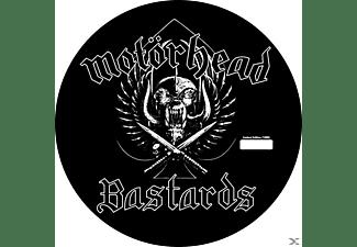 Motörhead - Bastards  - (Vinyl)
