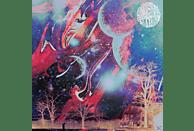 Dream Ritual - Dream Ritual EP [LP + Download]