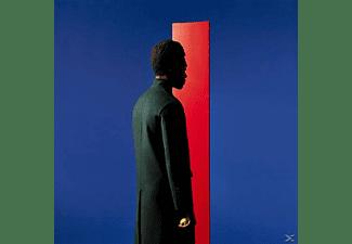 Benjamin Clementine - At Least For Now (2LP) [Vinyl]