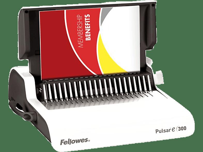 FELLOWES Pulsar-E 300 (5620701)