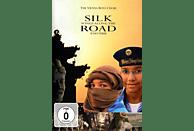 Silk Road [DVD]