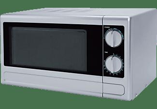SIEMENS Mikrowelle HF15M541 online kaufen | MediaMarkt