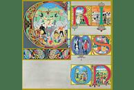 King Crimson - Lizard [Vinyl]