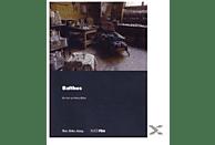Balthus [DVD]