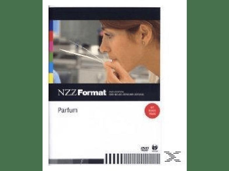 Parfum [DVD]