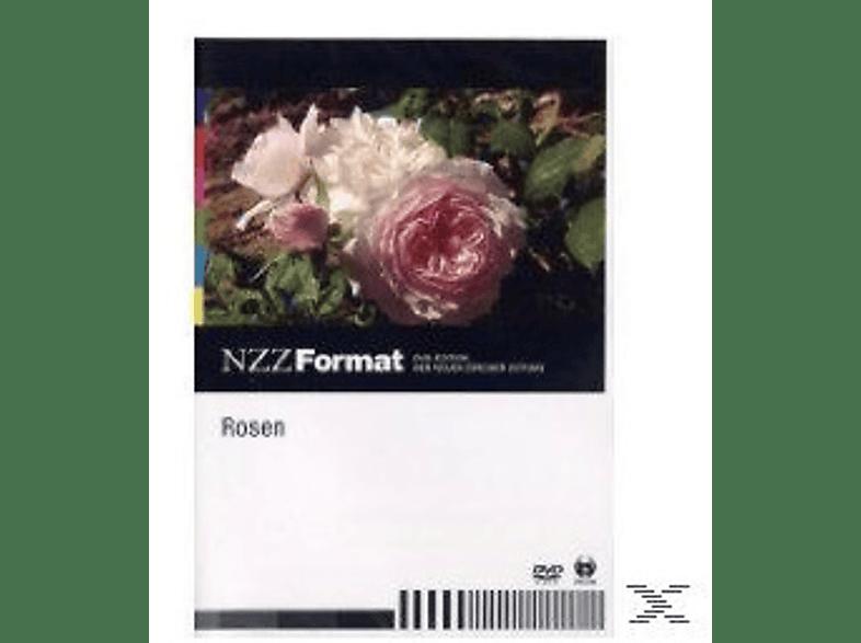 Rosen [DVD]