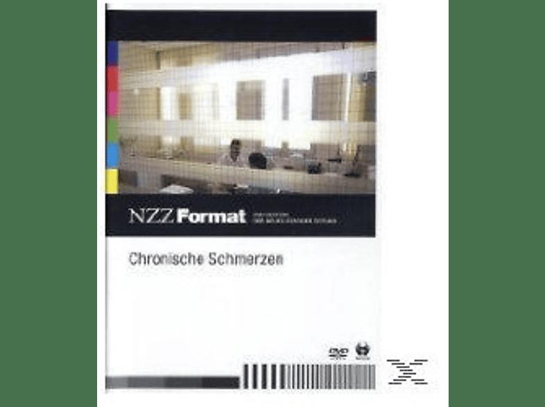 Chronische Schmerzen [DVD]