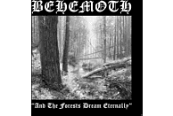 Behemoth - And The Forests Dream Eternally [Vinyl]
