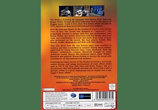 pixelboxx-mss-67384434