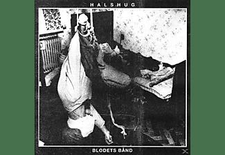 Halshug - Blodets Band  - (Vinyl)