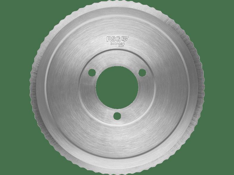 RITTER 519.107 CLASSICO 1, ICARO 7 Messer für Allesschneider