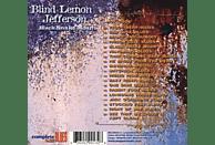 Blind Lemon Jefferson - Black Snake Moan [CD]