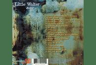 Little Walter - Juke [CD]