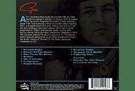 Gillan - Mr.Universe [CD]