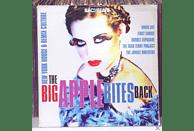 VARIOUS - Big Apple Bites Back [CD]