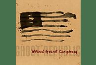 Willard Grant Conspiracy - Ghost Republic (Vinyl+Mp3) [Vinyl]