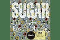 Bob Mould - FILE UNDER EASY LISTENING (+DOWNLOAD) [Vinyl]