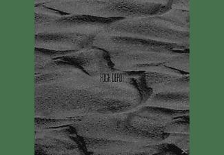 Fogh Depot - Fogh Depot  - (LP + Download)