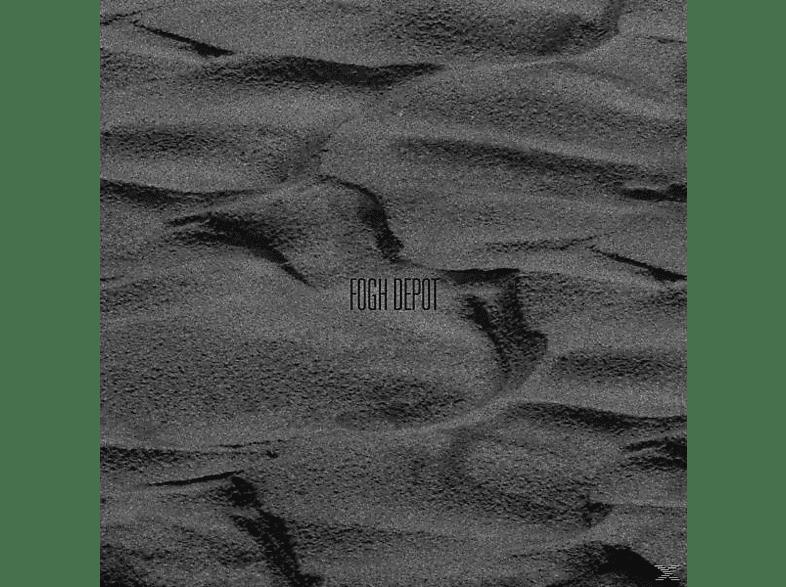 Fogh Depot - Fogh Depot [CD]