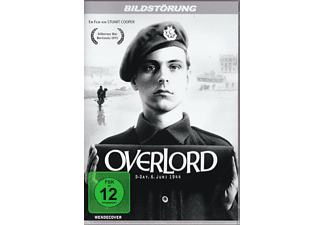 OVERLORD - (DVD)