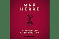 Max Herre, VARIOUS - Mtv Unplugged Kahedi Radio Show (Nachfolgevers.) [CD]