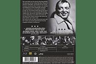 Der Mann der zuviel wusste [Blu-ray]