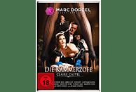 Die Kammerzofe [DVD]