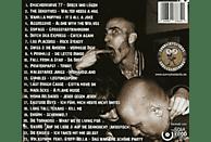 VARIOUS - Sun Of A Bastard-Vol.8 [CD]