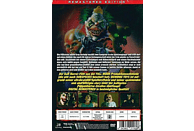 Demonic Toys [DVD]