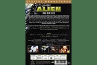 Das Alien aus der Tiefe [DVD]