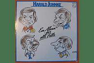 Harald Juhnke - Ein Mann Für Alle Fälle (Originale) [CD]