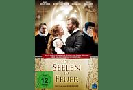 Die Seelen im Feuer [DVD]