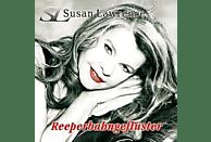 Susan Lawrence - Reeperbahngeflüster [CD]