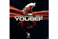 Yousef - underwater-solo [CD]