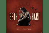 Beth Hart - Better Than Home [LP + Download]